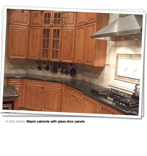 Tellup Construction- Kitchens